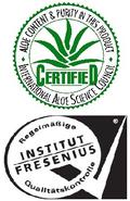 Fresenius en IASC